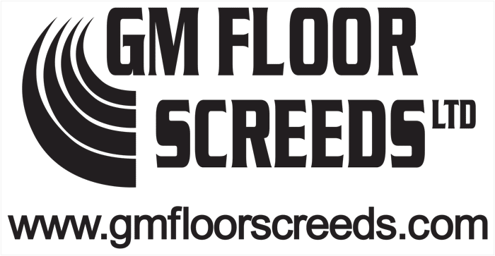 GM-Floor-Screeds-Logo
